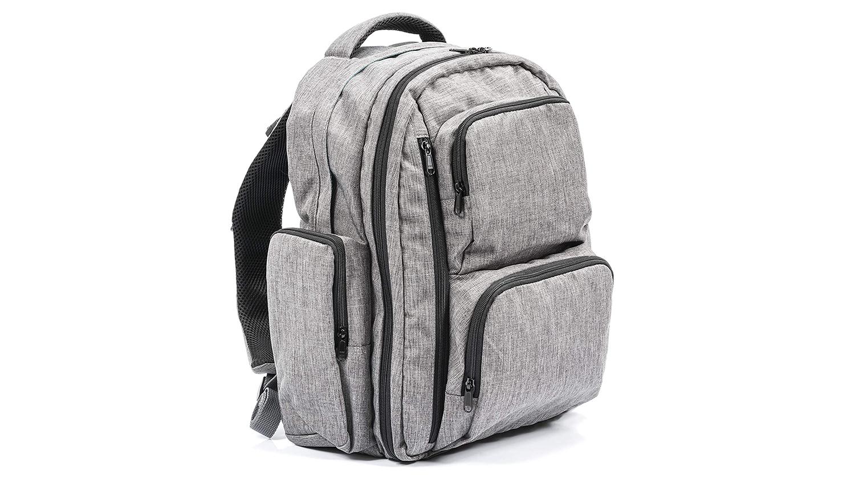 best diaper bag backpack for dads