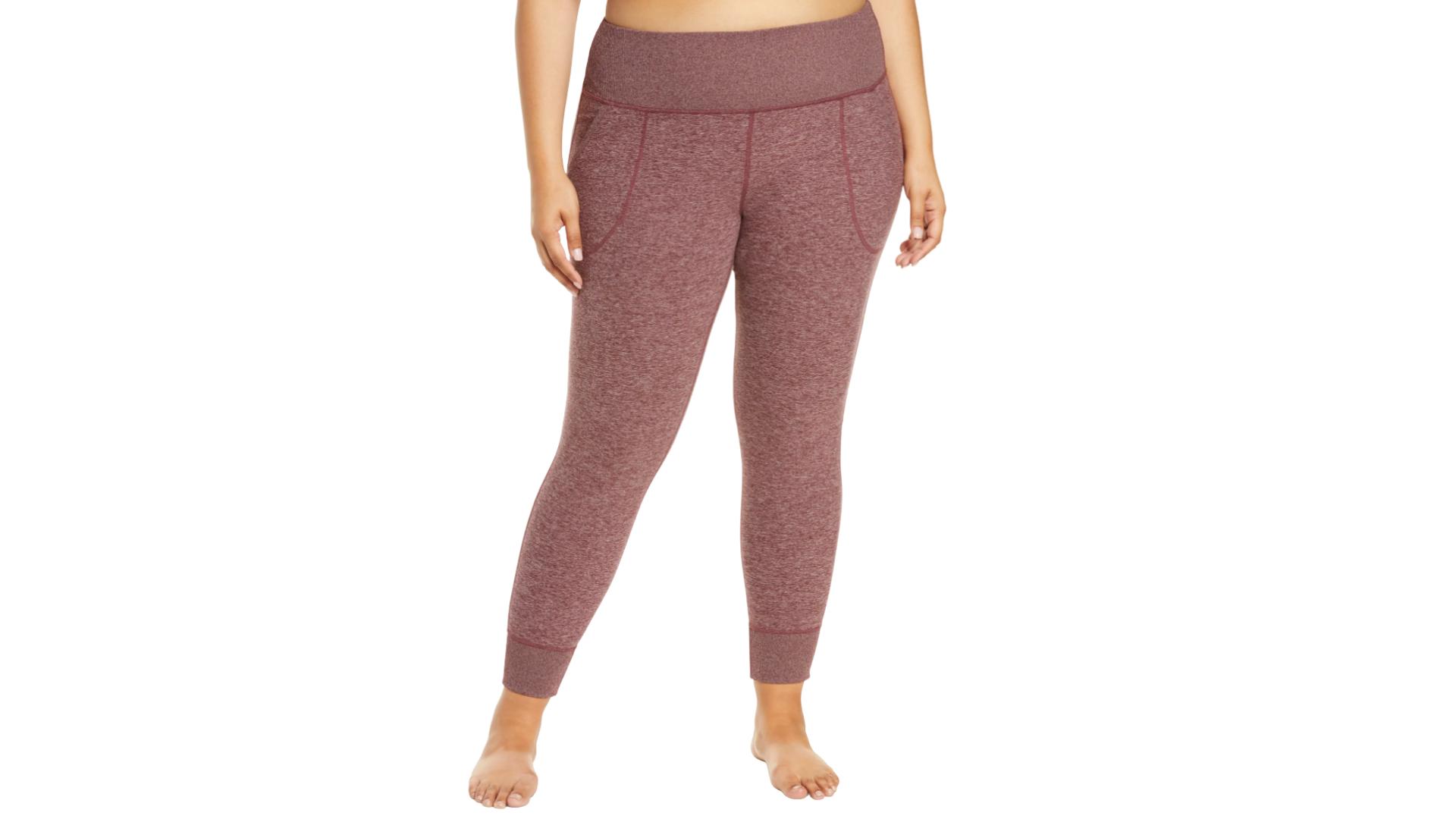 Zella best plus size leggings for winter