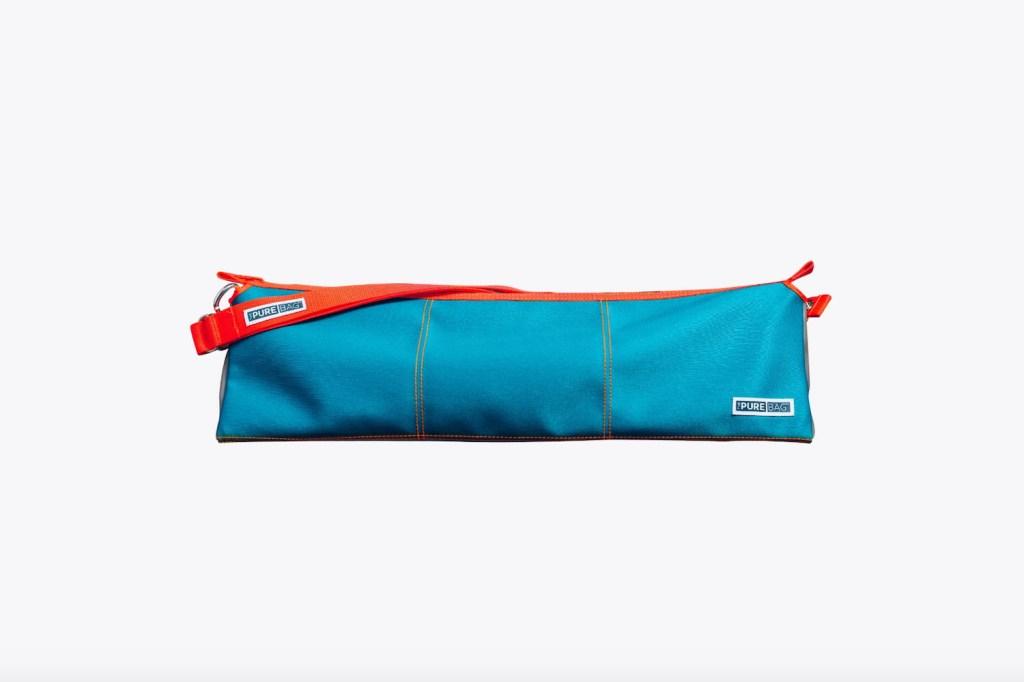 Pure Bag