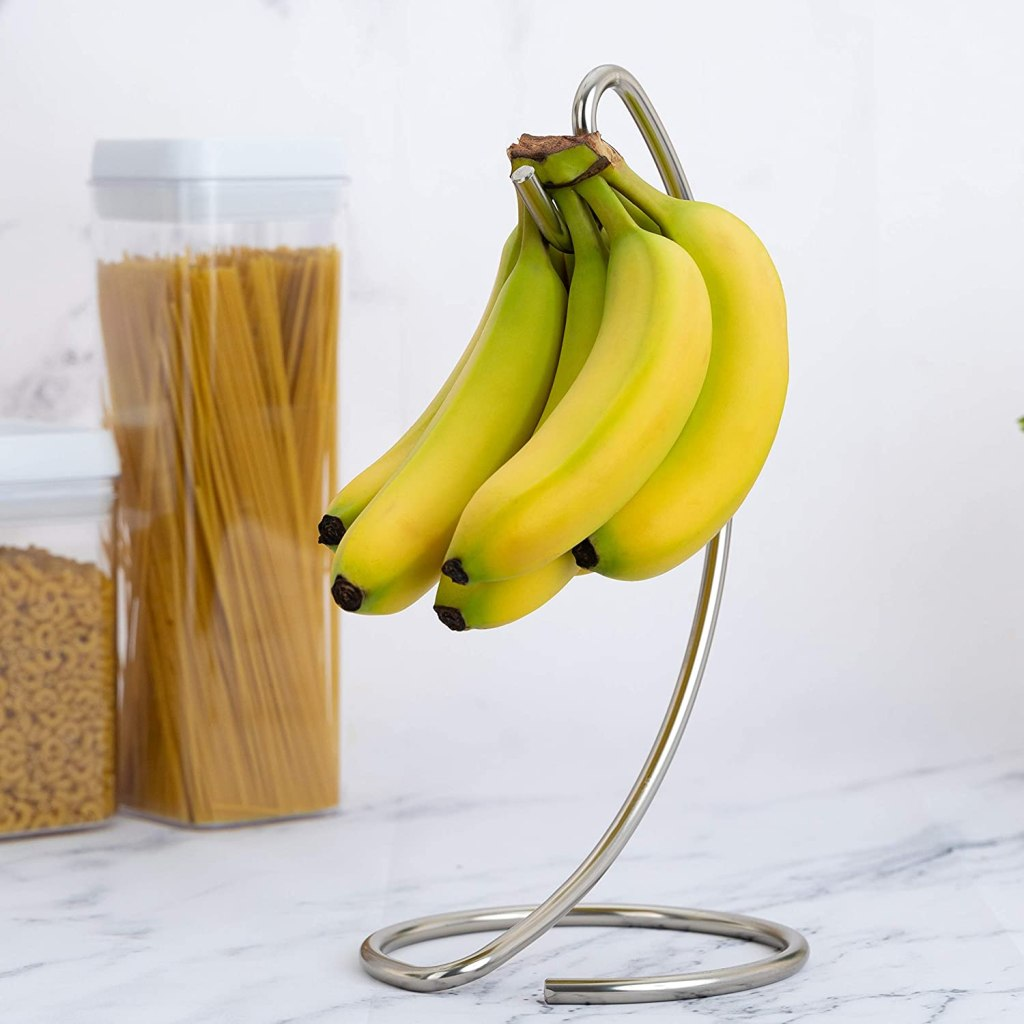 This image has an empty alt attribute; its file name is banana-tree.jpg