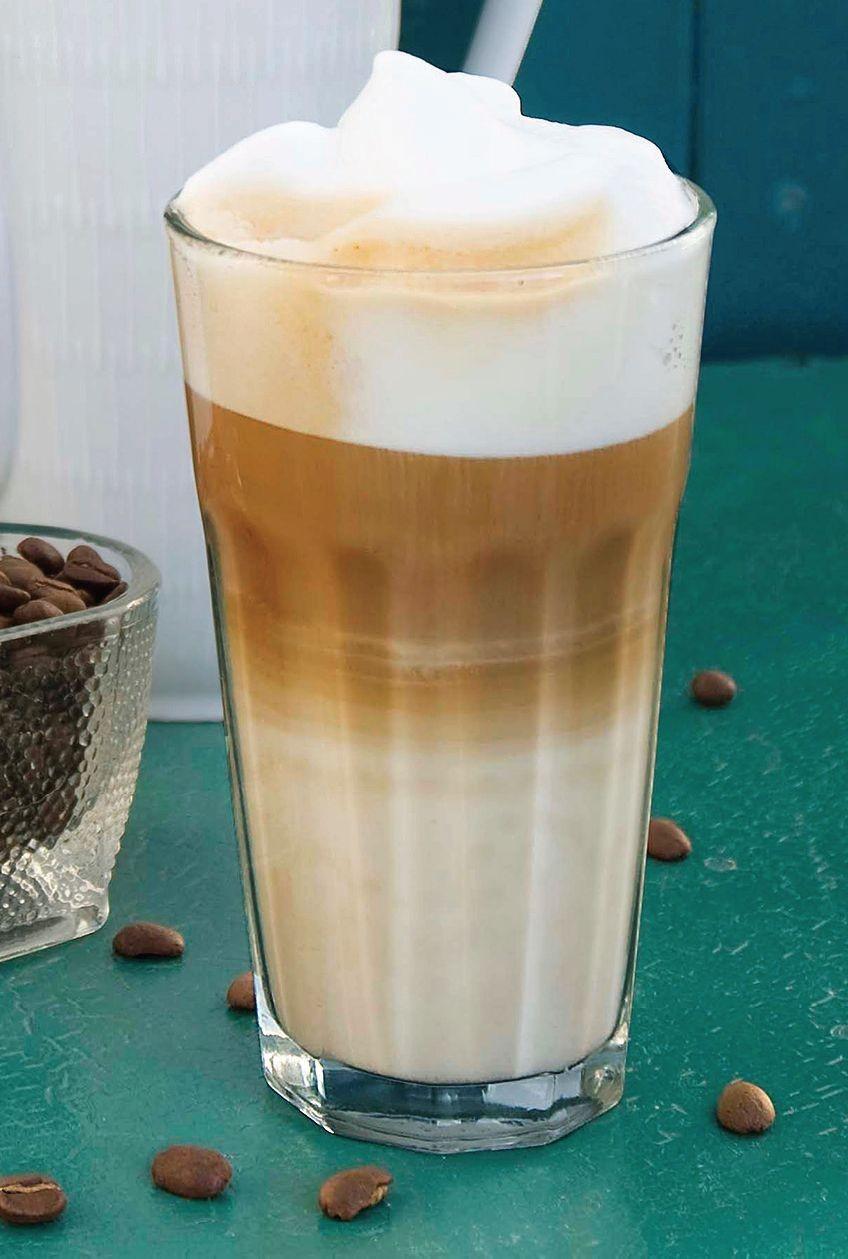 turmeric coffee