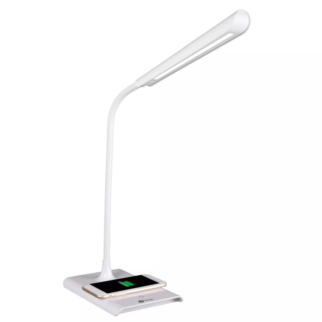 Ott Lite Desk Lamp