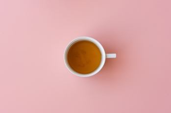 tea for breast cancer