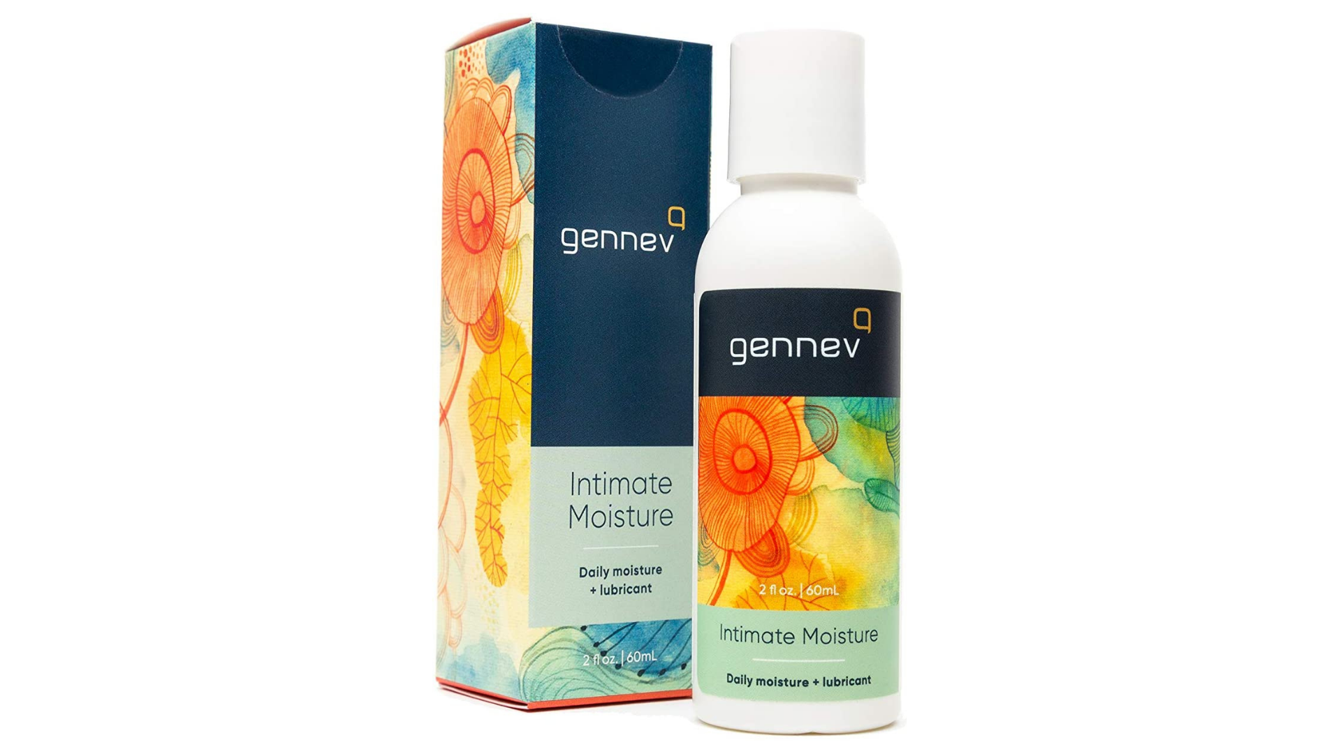 best lubricant for menopausal vaginal dryness