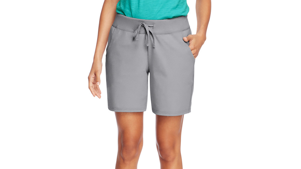 walmart shorts