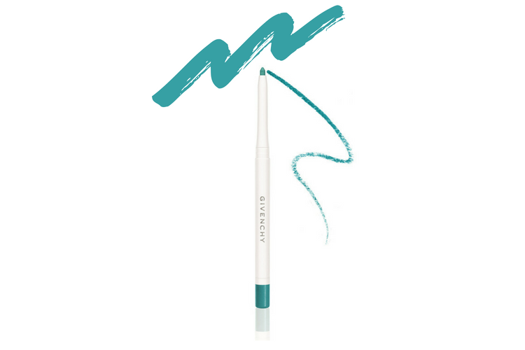 Givenchy Khol Couture Waterproof Retractable Eyeliner
