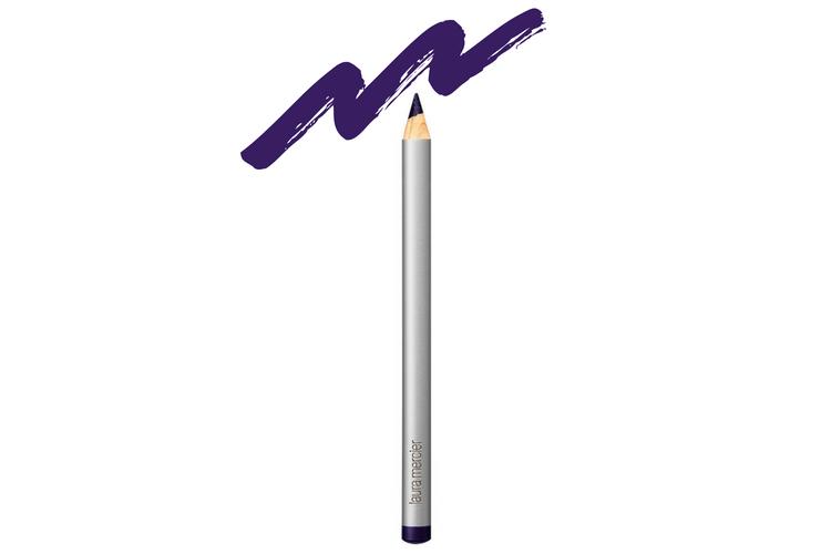 Laura Mercier Kohl's Eye Pencil