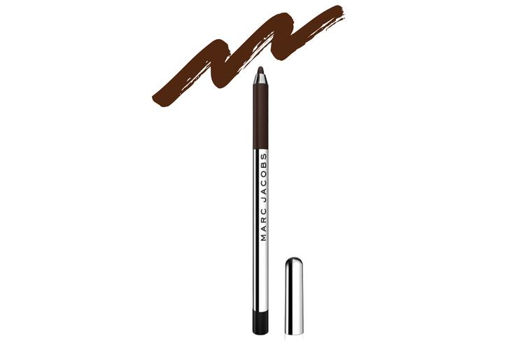 Best eyeliner for mature skin