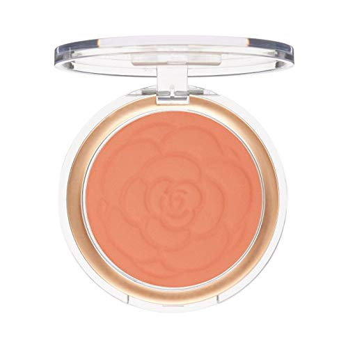 best blush for hair color