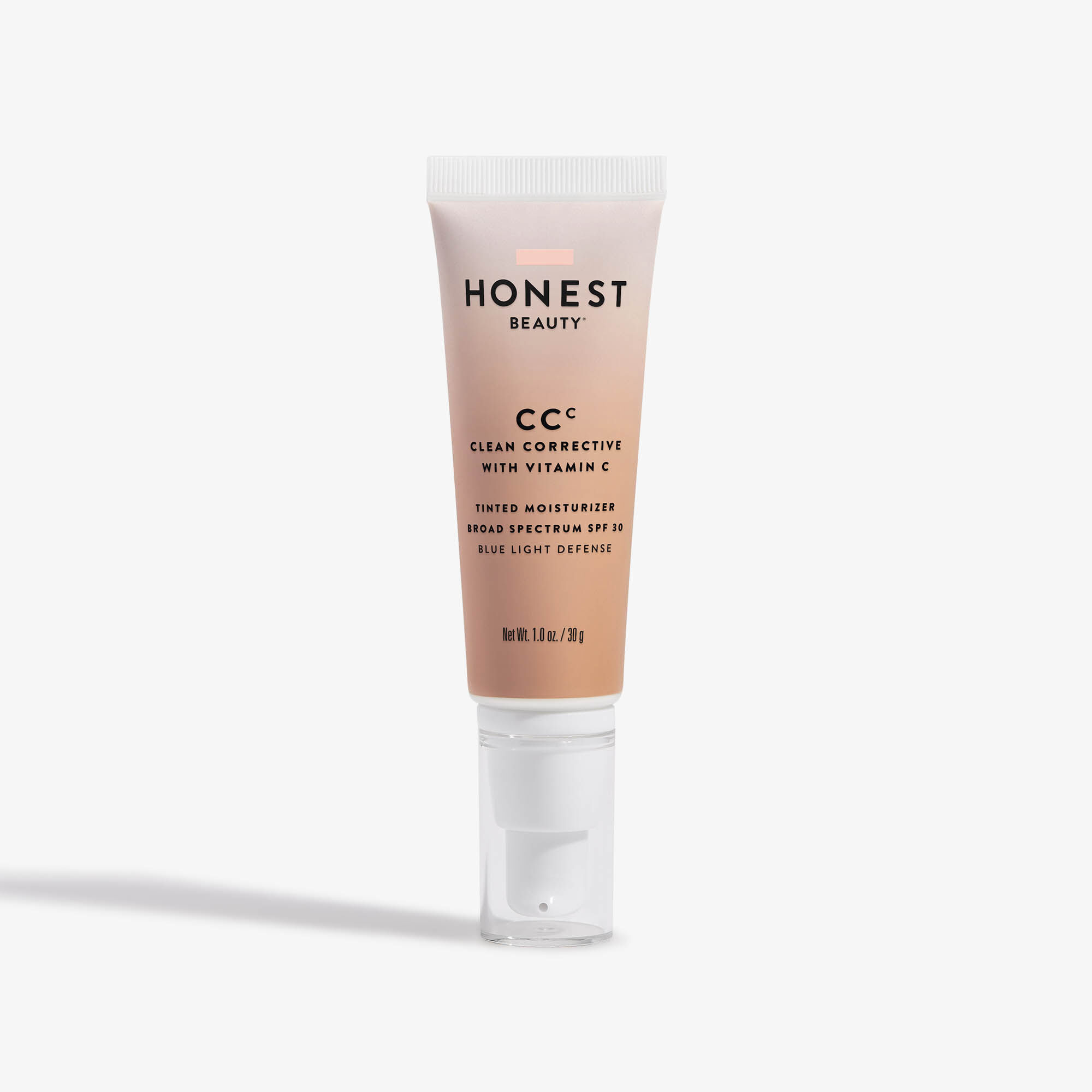 best tinted moisturizer for aging