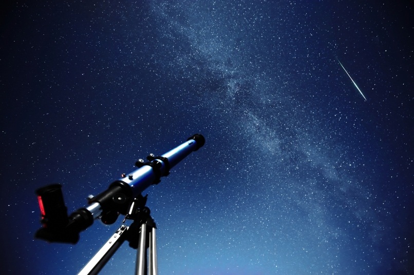 best affordable telescope for viewing stars and the night sky