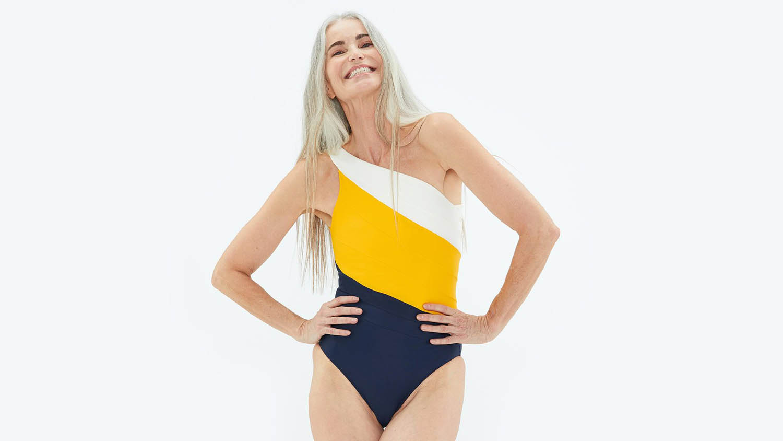 one piece swimsuits sidestroke