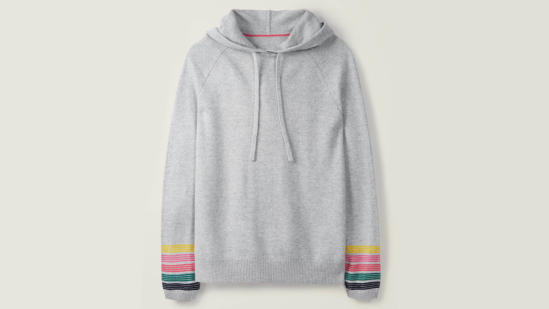 Boden hoodie