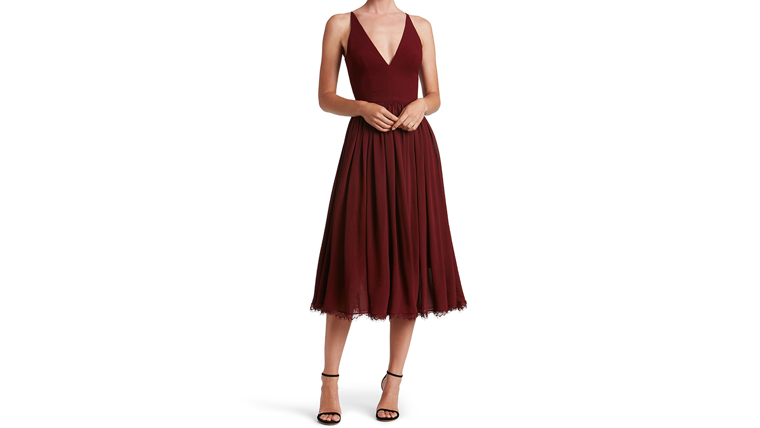cocktail dress for fall