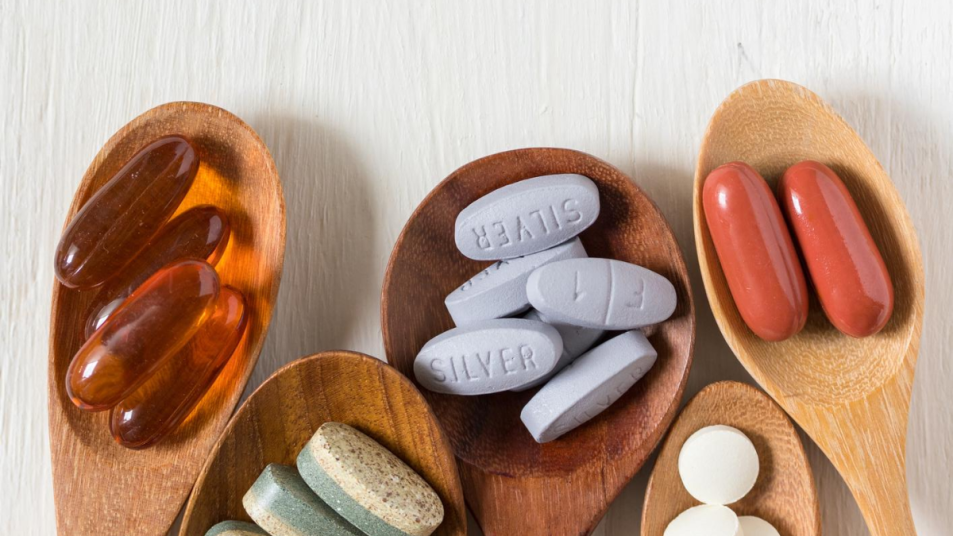 supplements to treat anxiety naturally