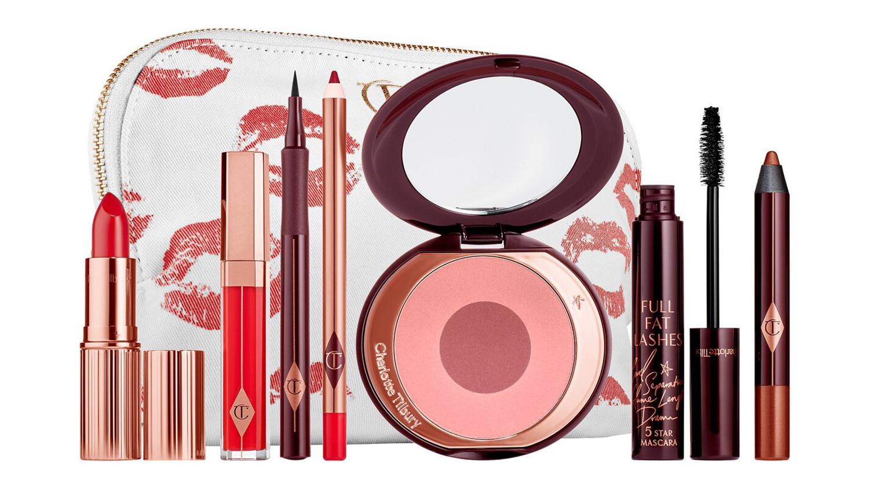 makeup sampler sephora black friday sale