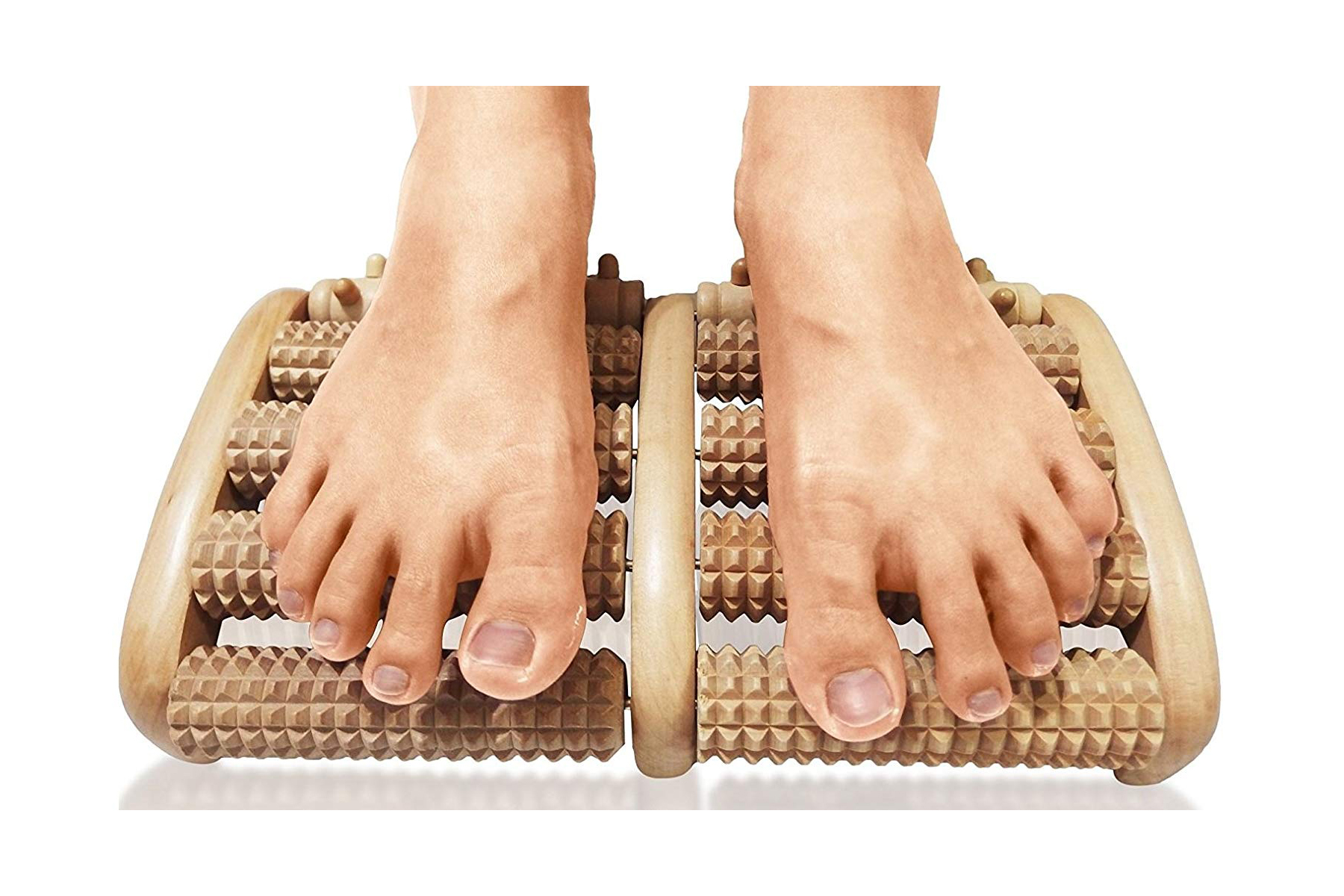 best foot massager for arches