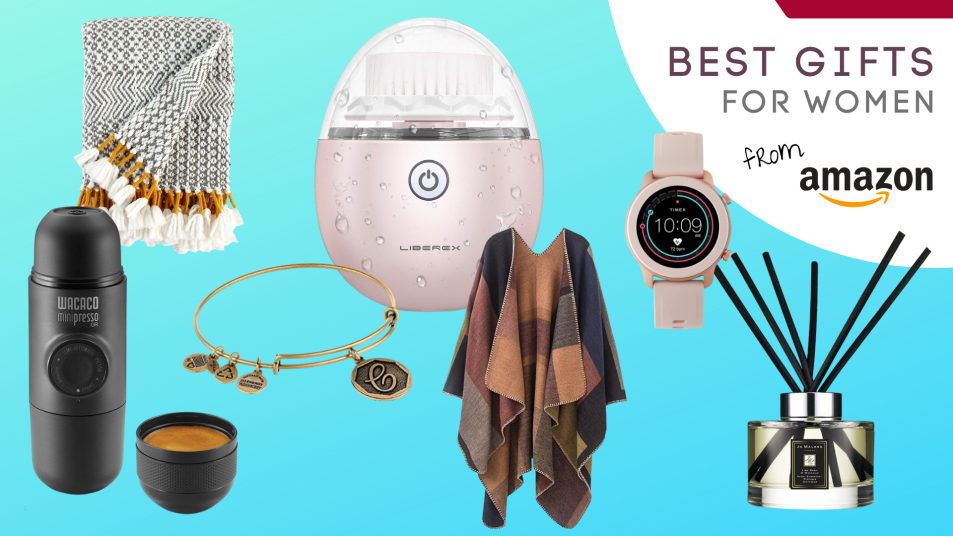 amazon gifts for women