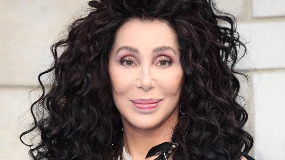Cher Story Image.jpg