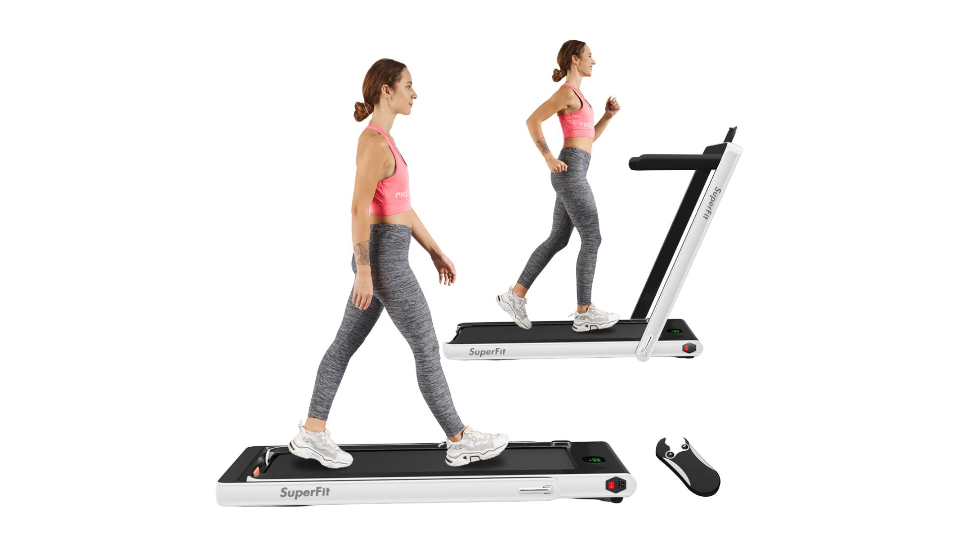 treadmill under 500