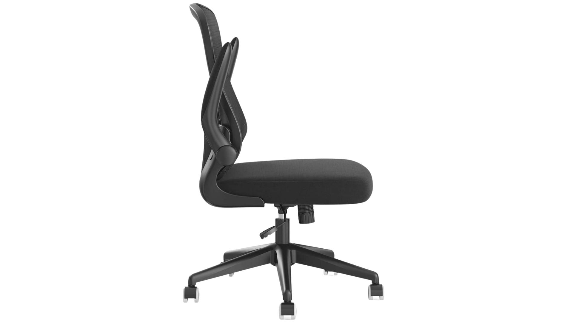 best office desk chair
