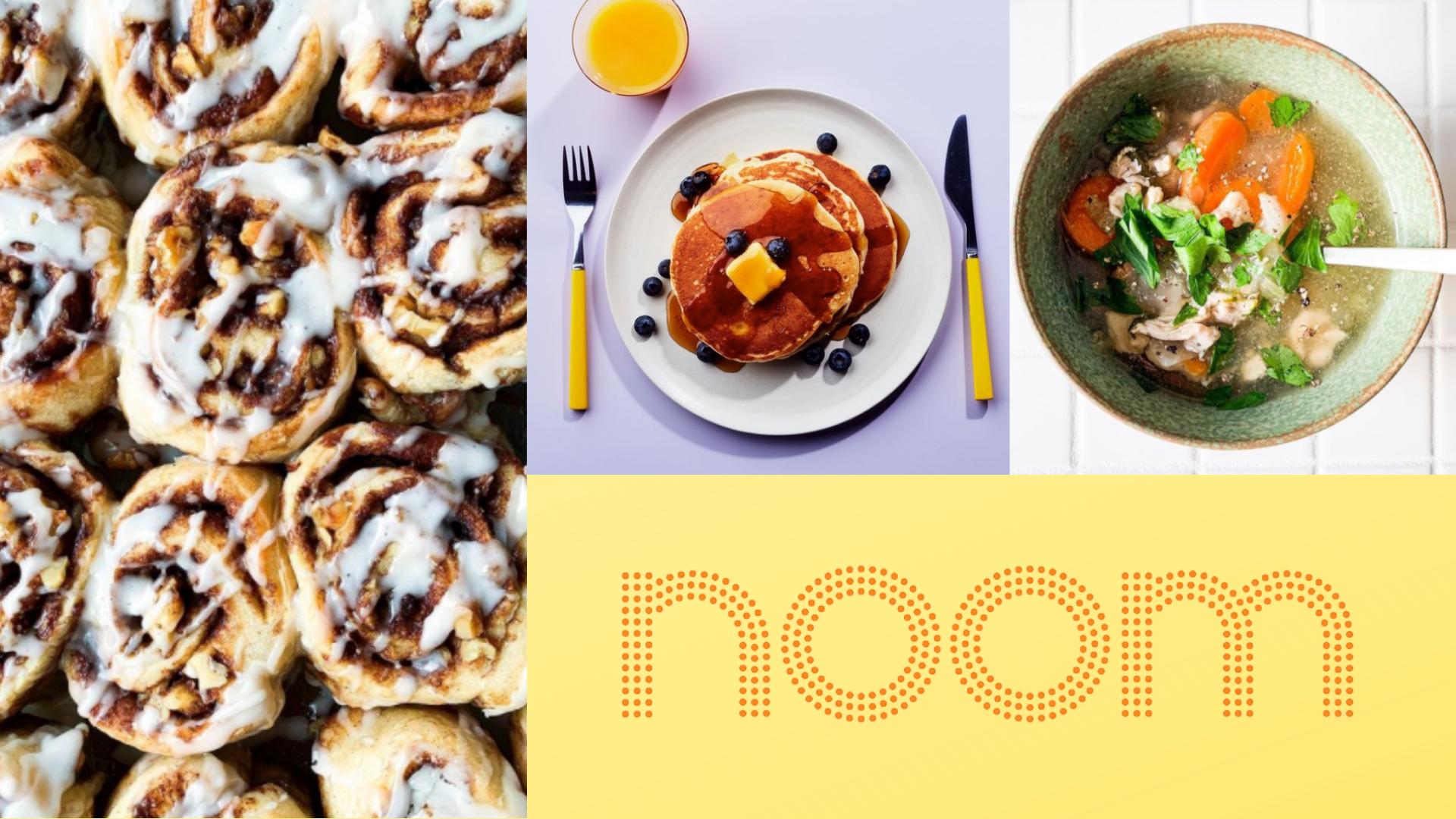 best weight loss programs for women noom foods