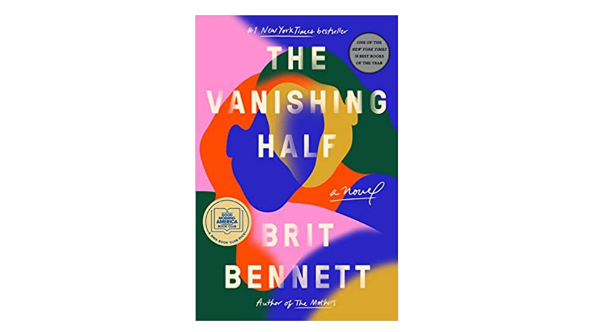 Brit Bennett best books by black authors