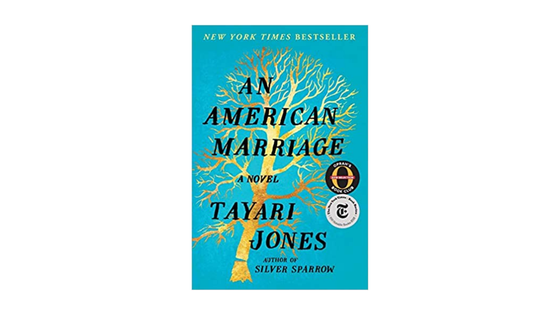 Tayari Jones best books by black authors