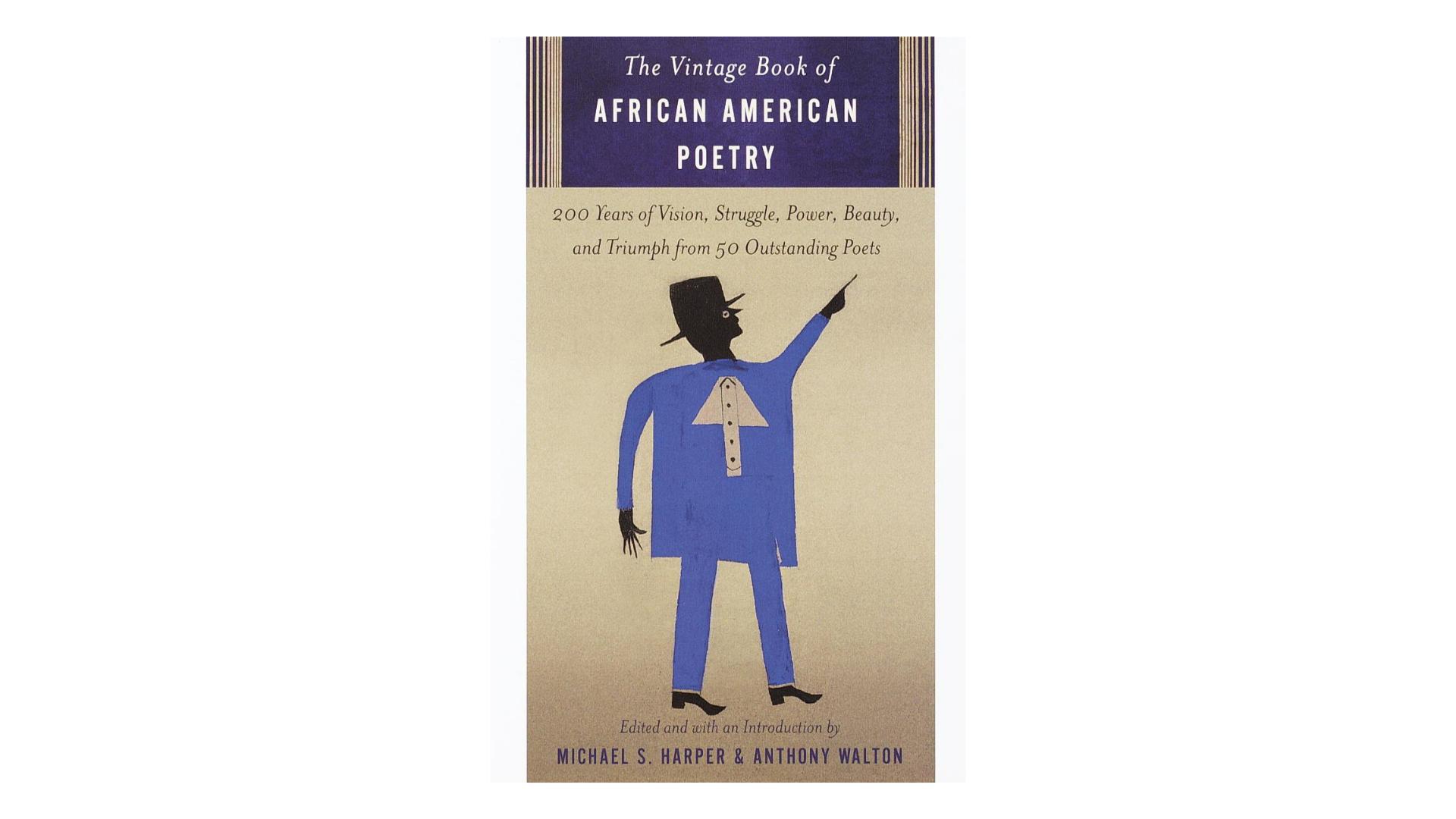 Michael Harper best books by black authors