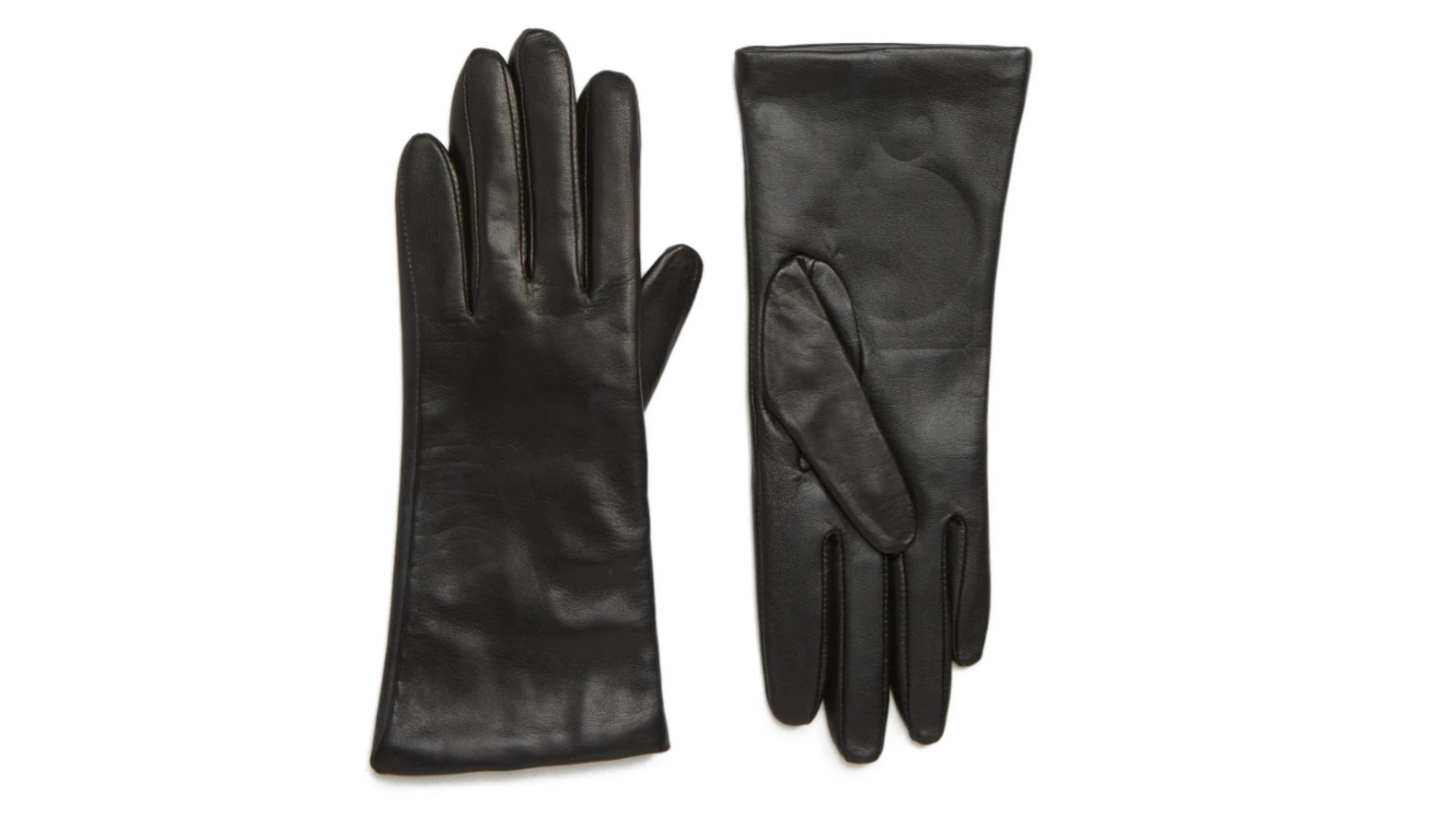 Nordstrom best winter gloves
