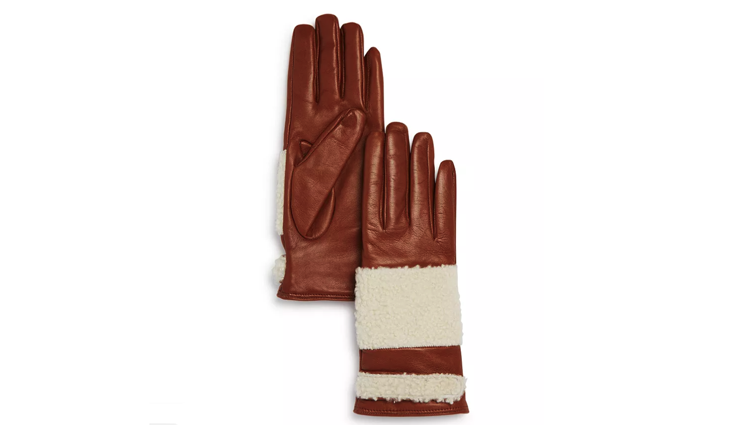best thin gloves for extreme cold