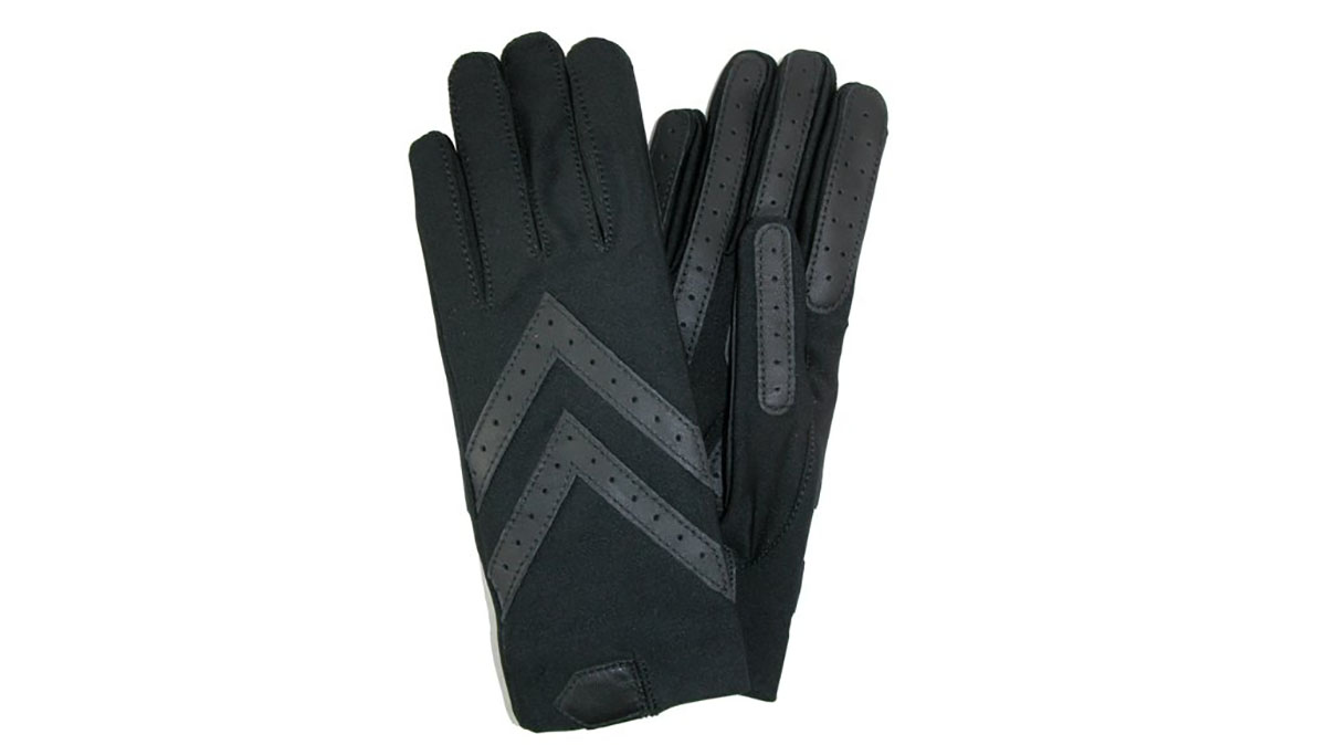 best womens winter gloves isotoner driving gloves