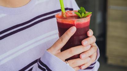 beet-juice-healthy-aging