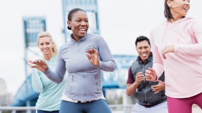 dancing-brain-health-memory