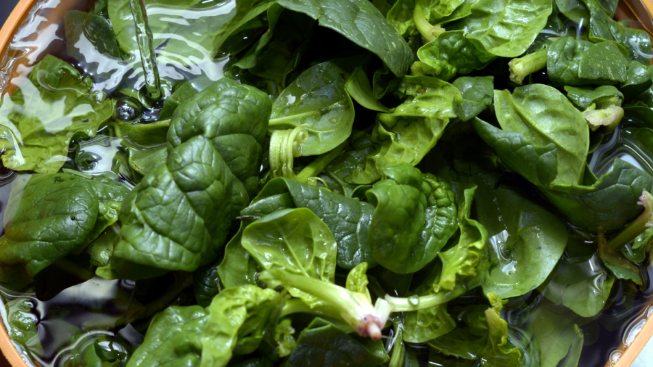 how-to-clean-spinach-kale-leafy-greens