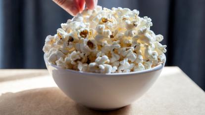 popcorn-heart-health