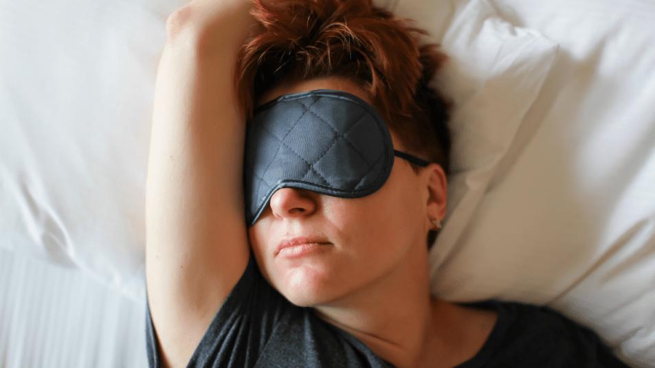 sleep-times-depression-mental-health