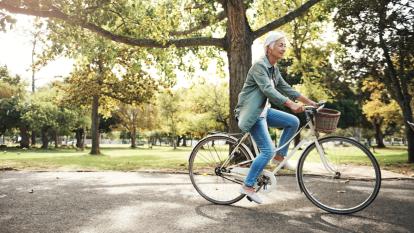 exercises-live-longer