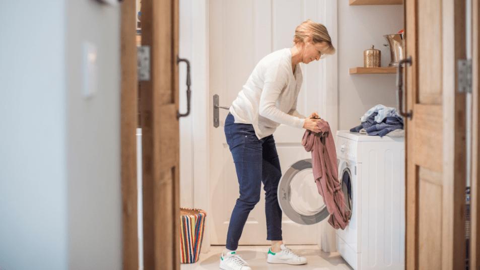 household-chores-brain-health