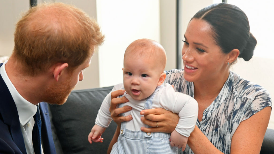 archie-2nd-birthday-royal-family
