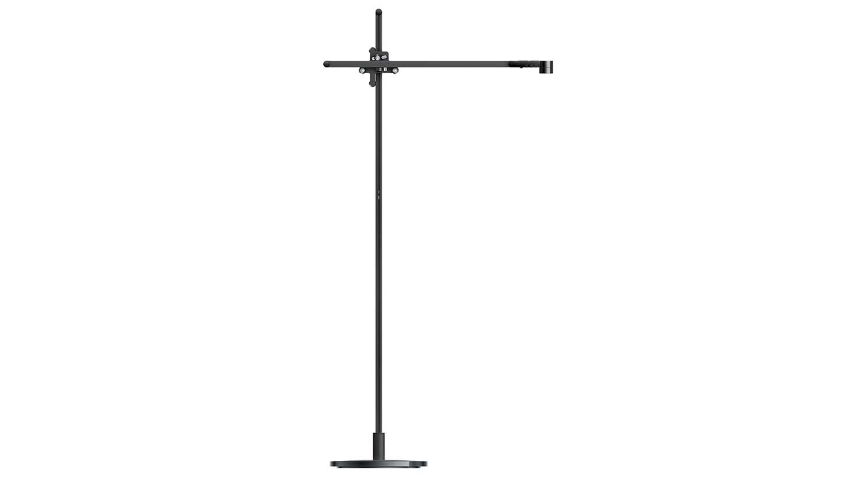 best dyson black friday sale task lamp