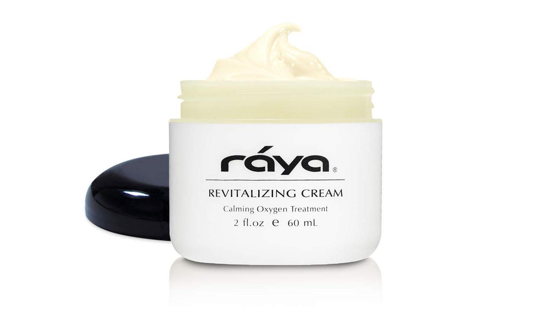 raya cream