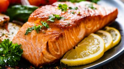 more-protein-keto-diet