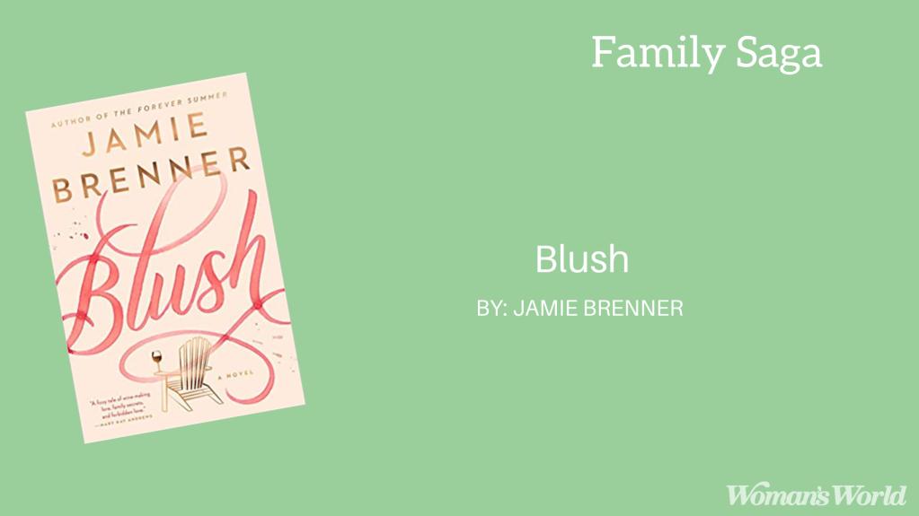 LeKeisha Watson weight loss