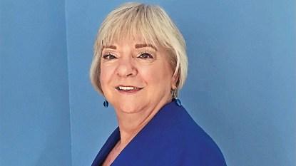 Stephanie Dalfonzo